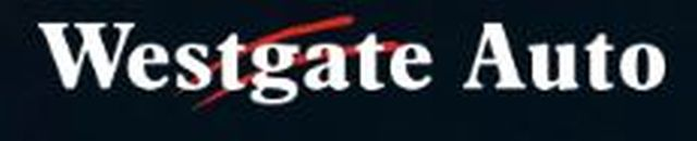 Find Westaget Auto 1's adverts listed on Junk Mail