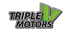 Find Triple V Motors's adverts listed on Junk Mail