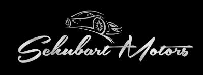 Find Schubart Motors's adverts listed on Junk Mail