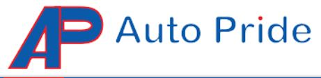 Find Auto Pride's adverts listed on Junk Mail