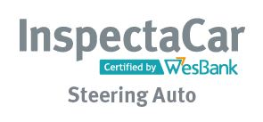 Find Steering Autoworld CC's adverts listed on Junk Mail