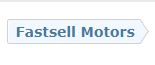 Find Fastsell Motors's adverts listed on Junk Mail