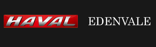 Find GWM Haval Edenvale's adverts listed on Junk Mail
