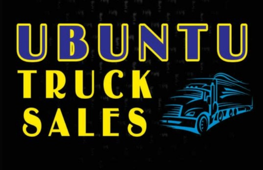 Find Ubuntu Truck Sales's adverts listed on Junk Mail