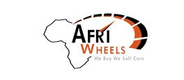 Find Afriwheelz's adverts listed on Junk Mail