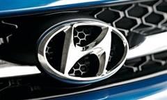 Hyundai Hatfield