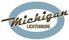 Michigan Lichtenburg