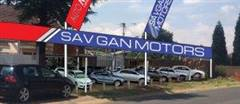 Savgan Motors