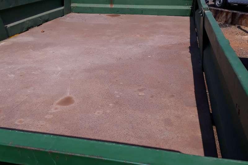 FARM TRAILOR FOR SALE Farm trailers