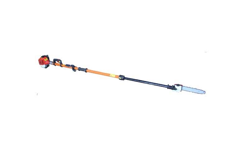 Pole pruners and multi tools Pole Pruner Lawn equipment