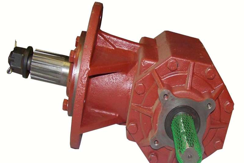 Slashers, PTO's, Gearboxes and Slasher Parts Lawn equipment