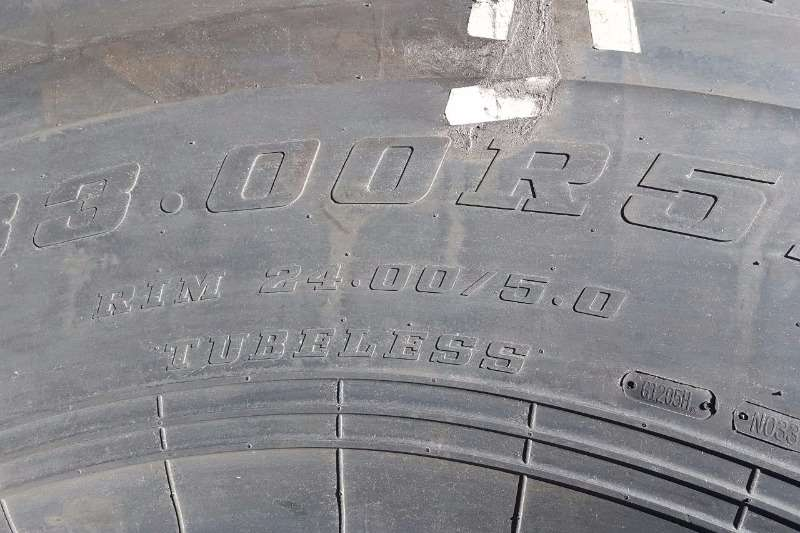 33.00R57  Earthmover OTR tyres Other