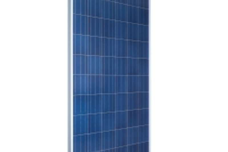 3kVA Solar System Other