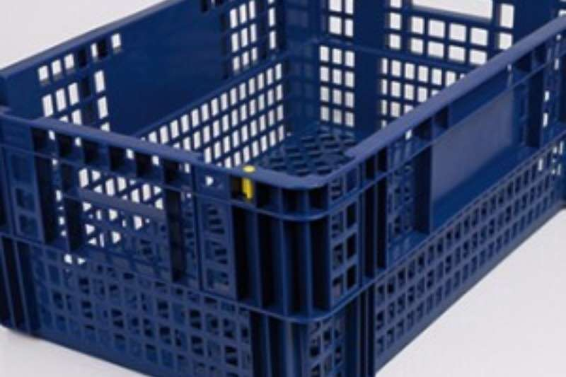 Agri Crate Other
