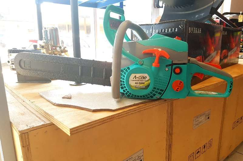 Chain Saw Other