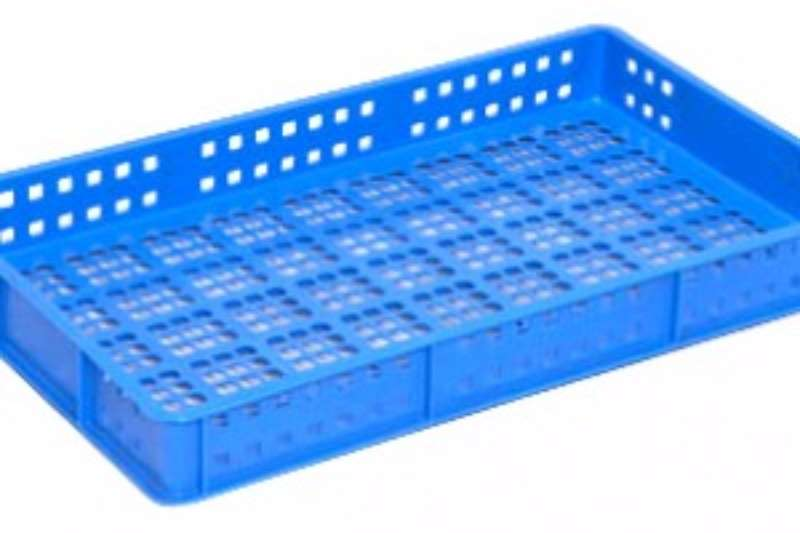 Confectionary Tray Other