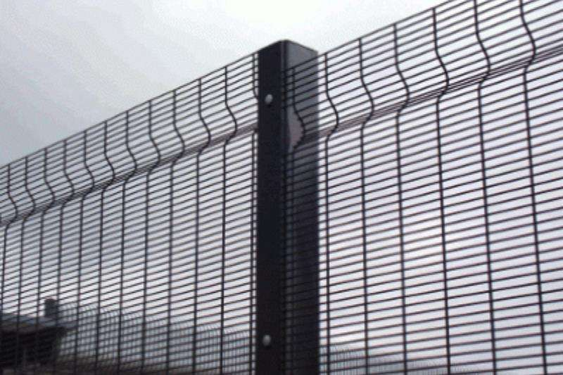 DeFence Fencing Other