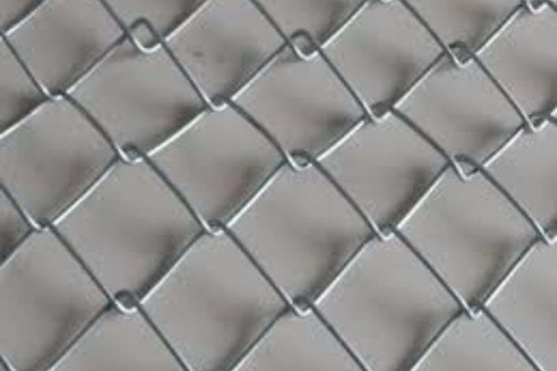 Diamond Mesh Other