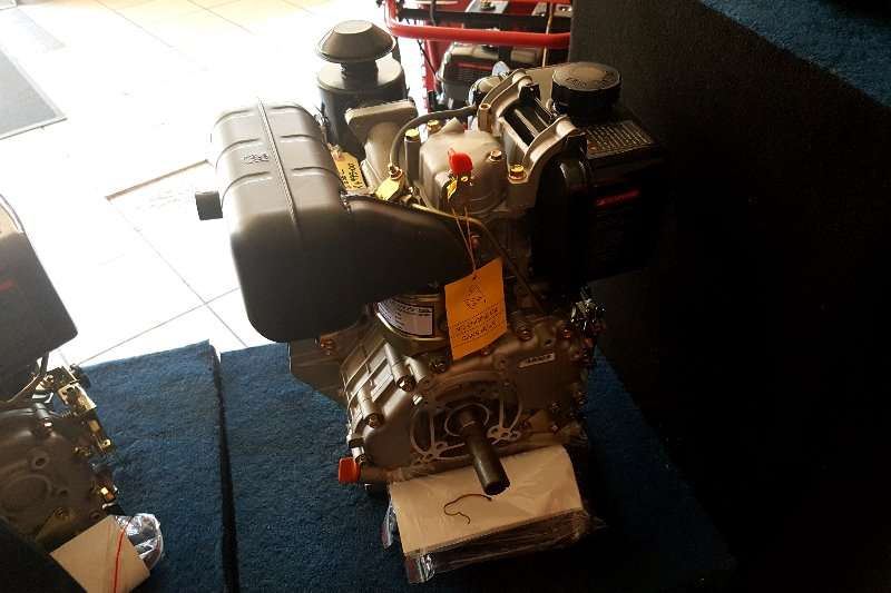 2017 Diesel Engine 6 5hp Other Farm Equipment For Sale In