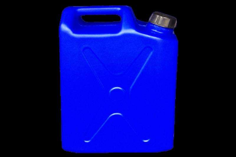 Jerry Can 25 l Other