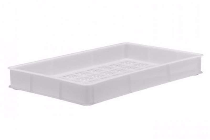Meat Tray Other