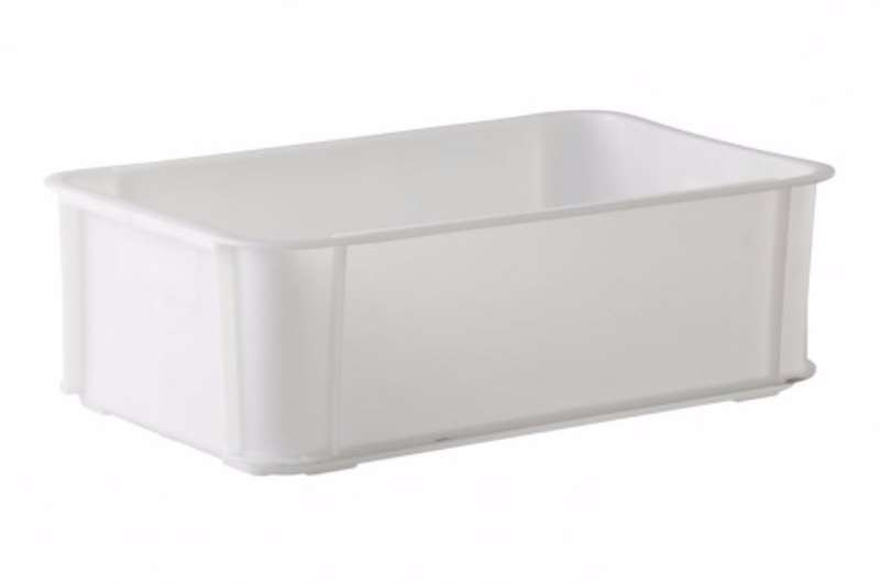 Medium Meat Tray Other
