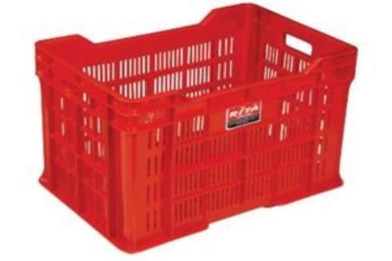 Multi Purpose Crate Other