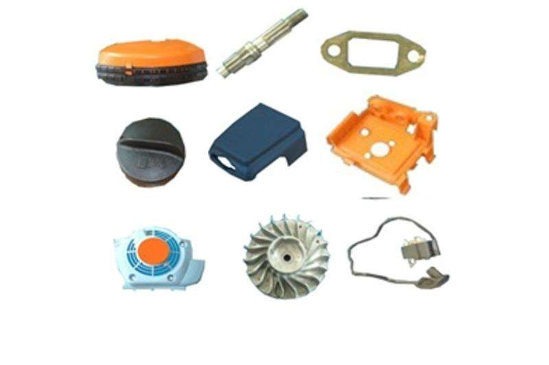 Stihl Brush cutter Replacement Parts Other