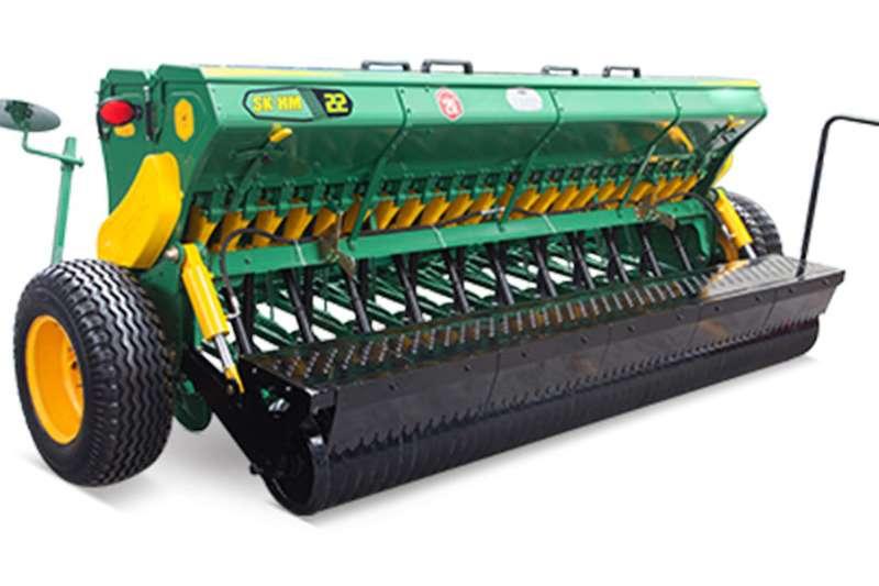 ILGI Other planting and seeding ILGI Fine Seed Planter Planting and seeding