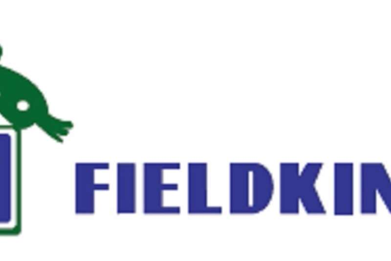 Fieldking Disc Ridger 1 Row Ploughs, cultivators, discs
