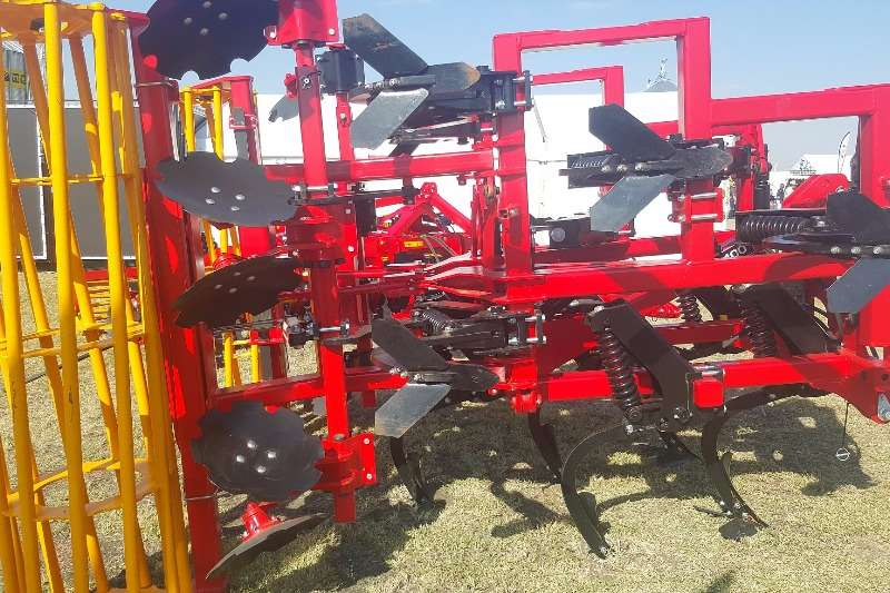 Other Cultivator Ploughs, cultivators, discs