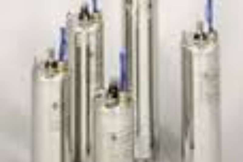 Submersible Pumps - Dompel Pompe Submesrsible pump / dompel pompe
