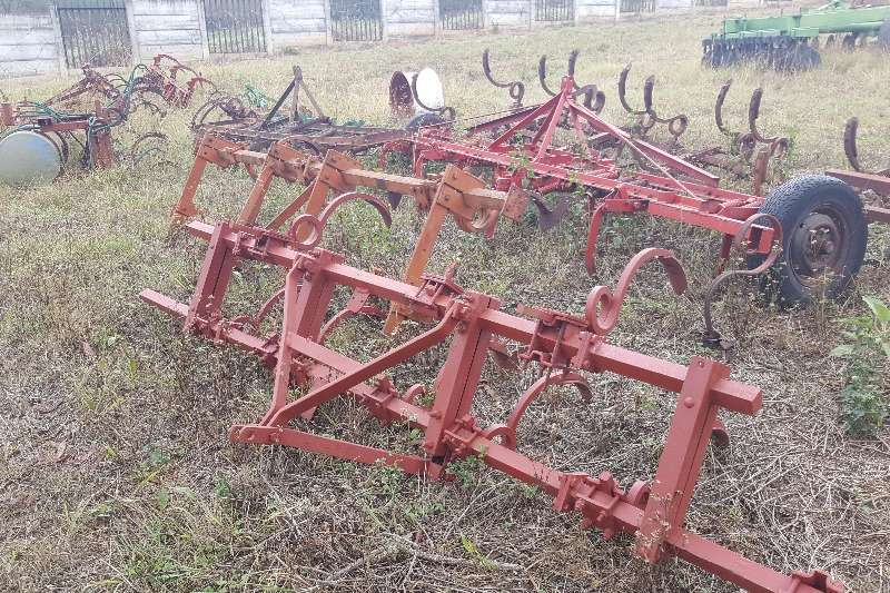 skoffels & tillers prices vary on stock from Tillers