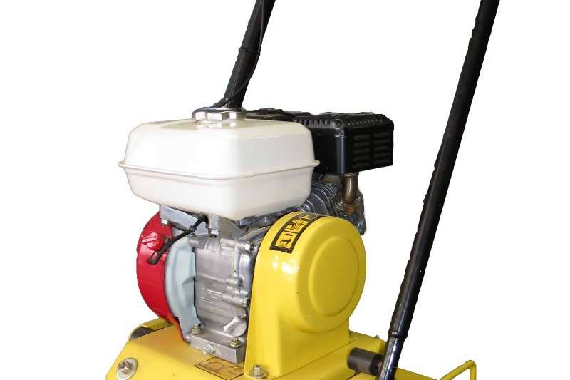 Premium Plus Plate compactor MTPCNP90 Tools and equipment