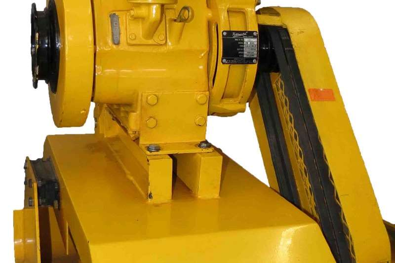 Premium Plus Plate compactor Plate Compactor Tools and equipment