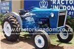 Tractors Ford 3000 Tractor 0