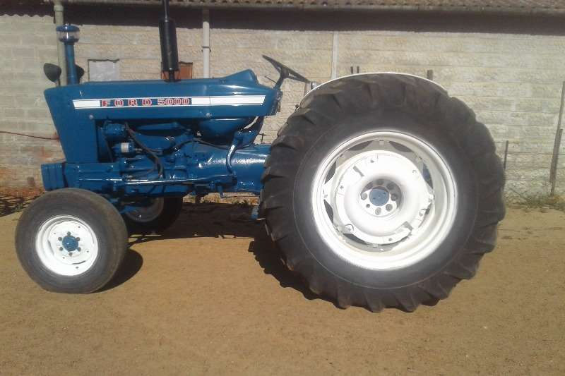 Ford Tractor Wheels : Used ford tractor wheels bing images