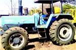 Tractors Landini MK 10000 0