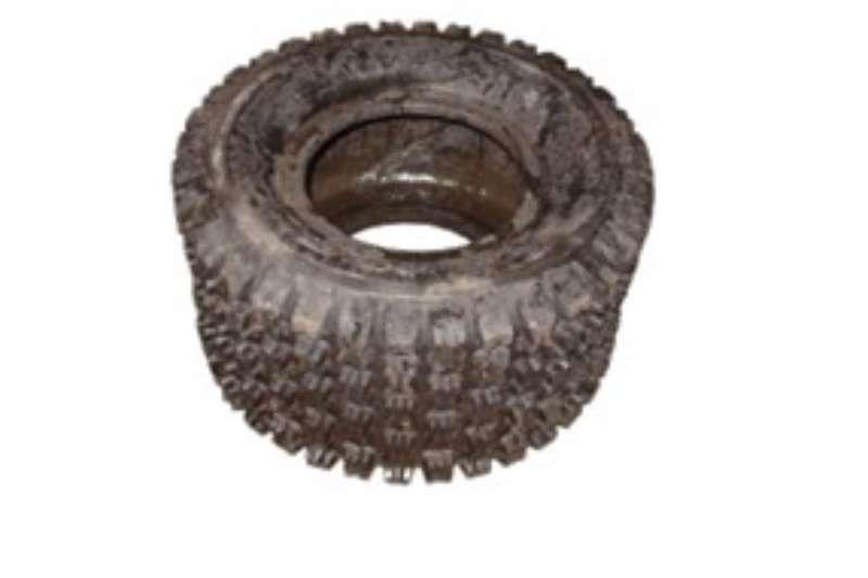 ATV Tyre Special:18 x 950 x 8 Tyres