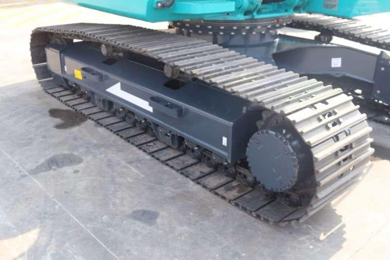 Sunward EC210 M 21 Ton Excavators