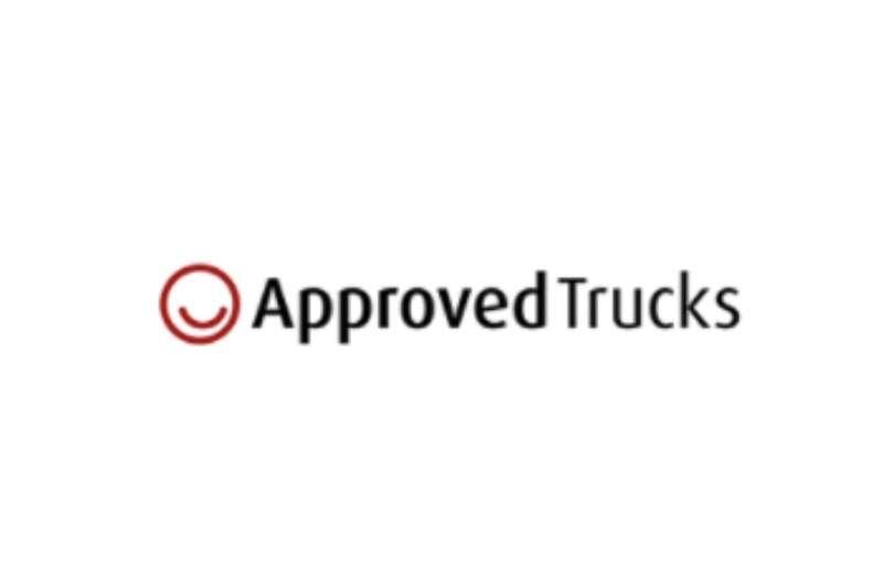 Linde Diesel forklift 2.5 ton Forklifts