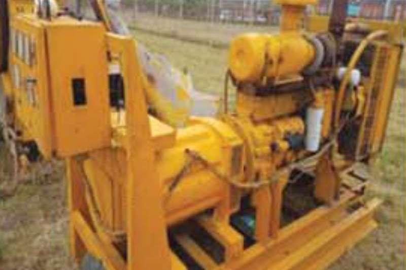Cummins 150 KVA Cummins Generator Generator