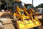 Others JCB 1997