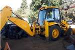 Others JCB
