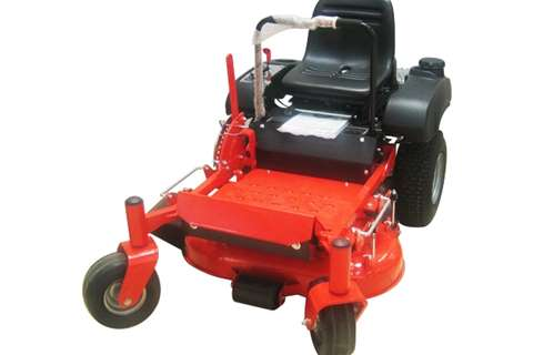 Other Sit on grass cutter  Others