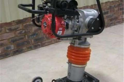 Other Tamping Rammer Petrol Others