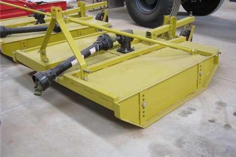 Sino Plant Grass Cutter/Slasher Others