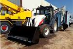 Others Terex 2011