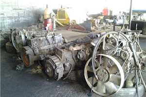 DAFCF 85-430