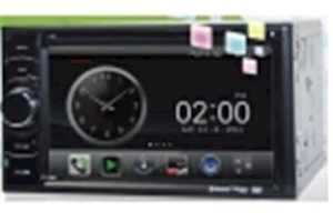 Finance On CAR DVD GPS Unit For Our Vehicle-FINANCE AVAILABLE CAR DVD GPS 2 DIN UNIVERSAL SUITABLE FOR NISSAN